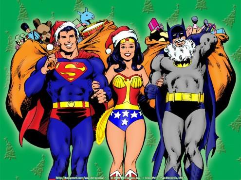 dc-heroes-christmas.jpg