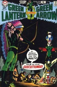 green_lantern_vol_2_79