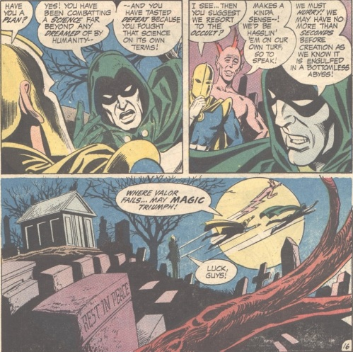 justice-league-of-america-v1-083-17