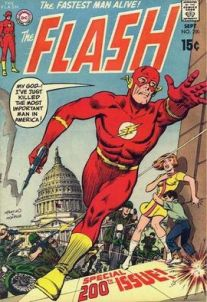 the_flash_vol_1_200
