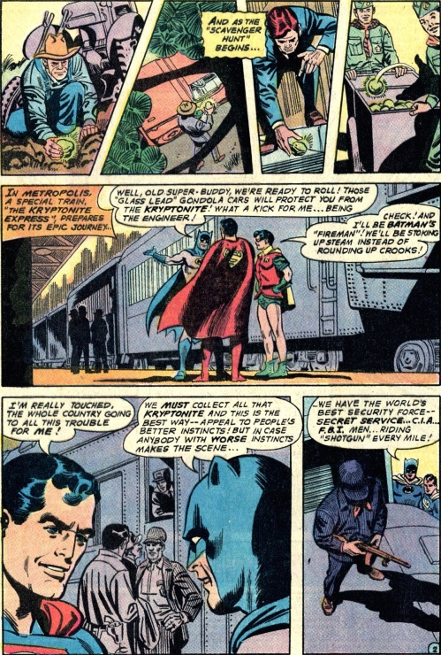 worlds-finest-comics-196-004