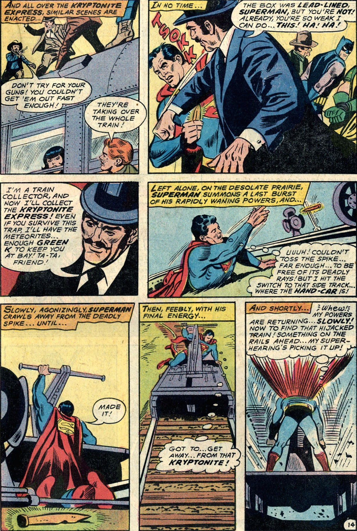 worlds-finest-comics-196-019