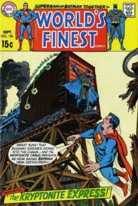 worlds_finest_comics_196
