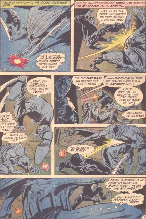 batman226-06