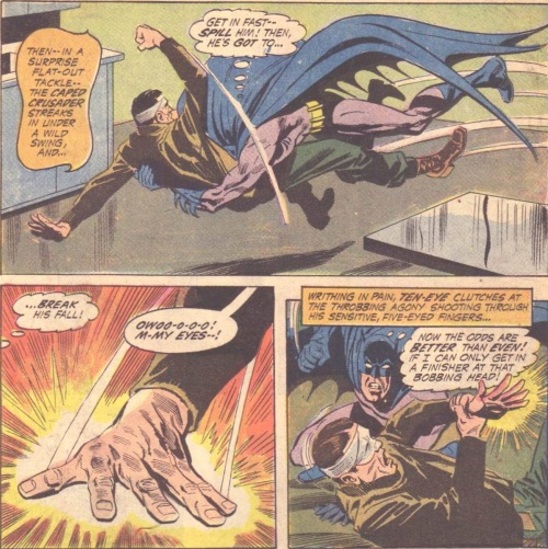 batman226-22