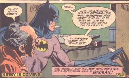 batman226-26