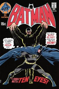 batman_226