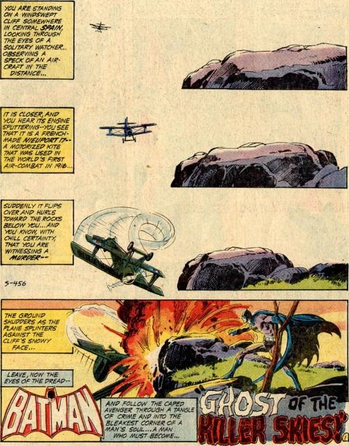 detective-comics-404-003