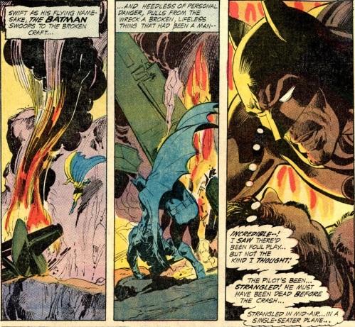 detective-comics-404-004-copy