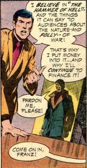 detective-comics-404-006