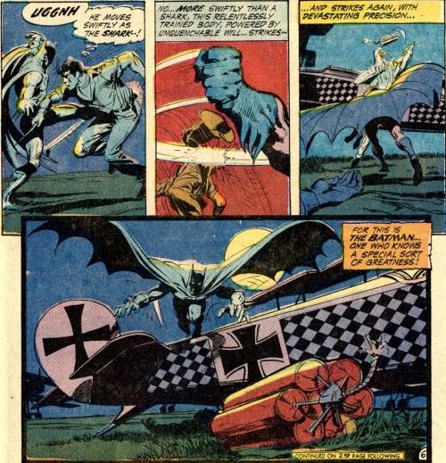detective-comics-404-008