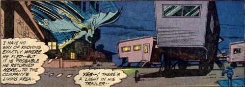 detective-comics-404-011