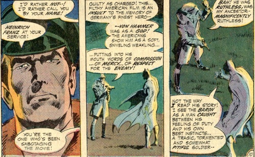 detective-comics-404-014