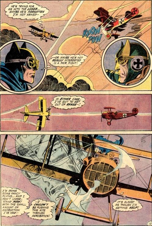 detective-comics-404-016