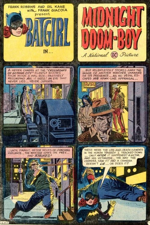 detective-comics-404-022