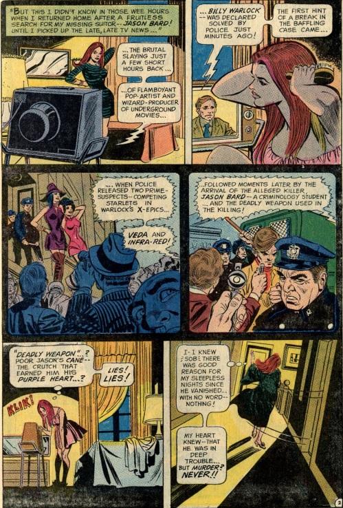 detective-comics-404-023