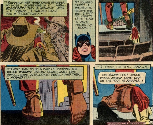 detective-comics-404-027