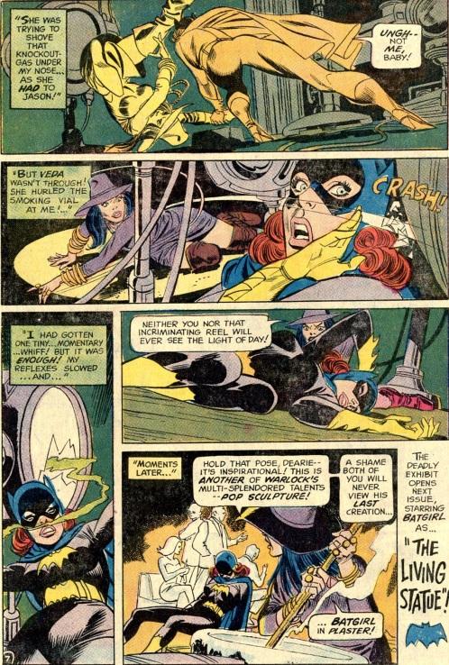 detective-comics-404-030