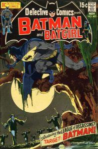 detective_comics_405