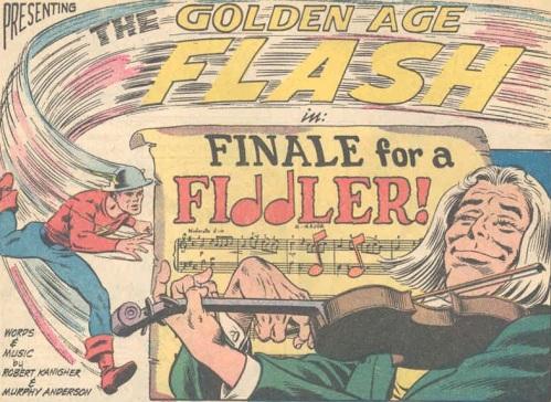 flash-v2-sa-201p19