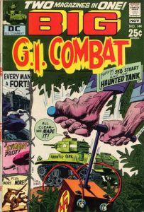 g-i-_combat_vol_1_144