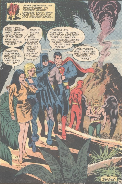 justice-league-of-america-v1-084-22