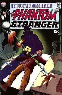 phantom_stranger_vol_2_9