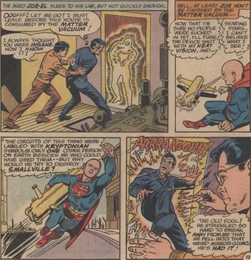 superman-230-0026