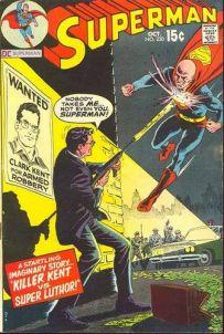 superman_v-1_230
