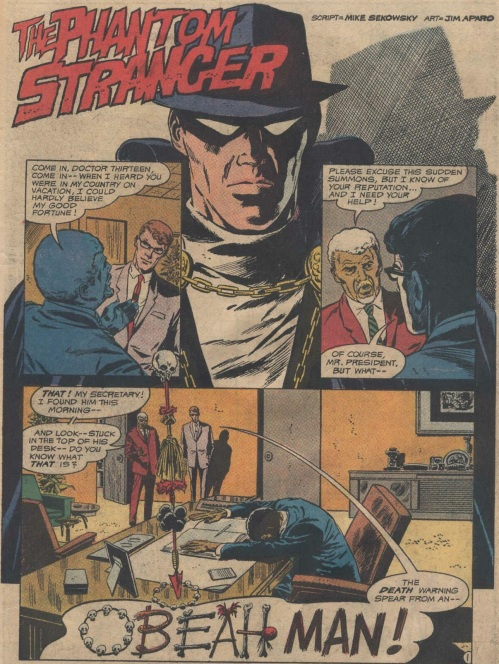 the-phantom-stranger-1969-09-01