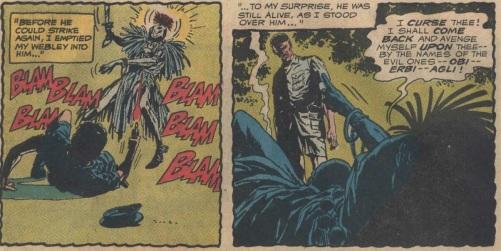 the-phantom-stranger-1969-09-09