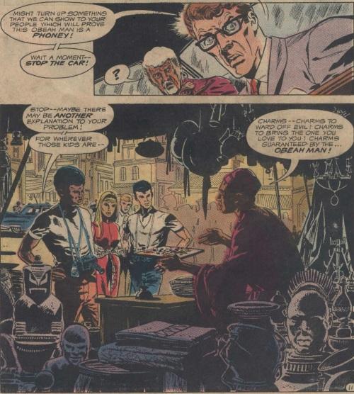 the-phantom-stranger-1969-09-12