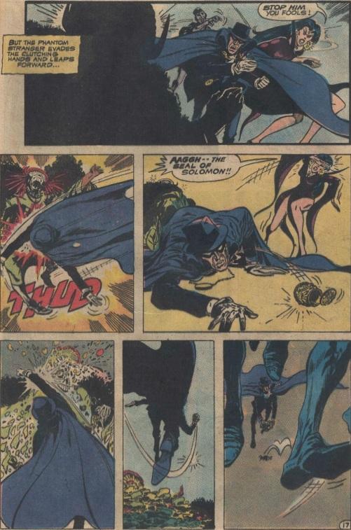 the-phantom-stranger-1969-09-18
