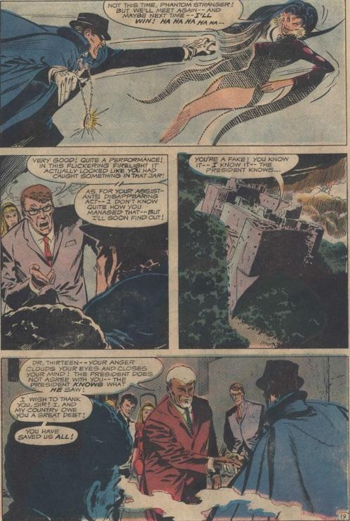 the-phantom-stranger-1969-09-20