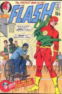 the_flash_vol_1_201