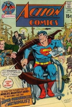 action_comics_396