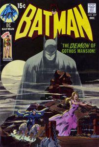batman_227