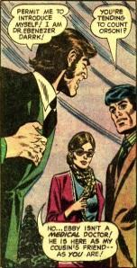 detective406-04