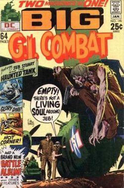 gi_combat_145