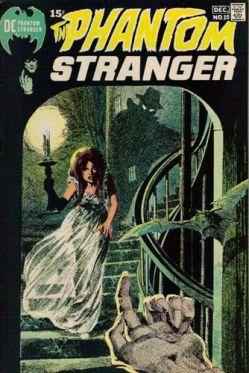 phantom_stranger_v-2_10