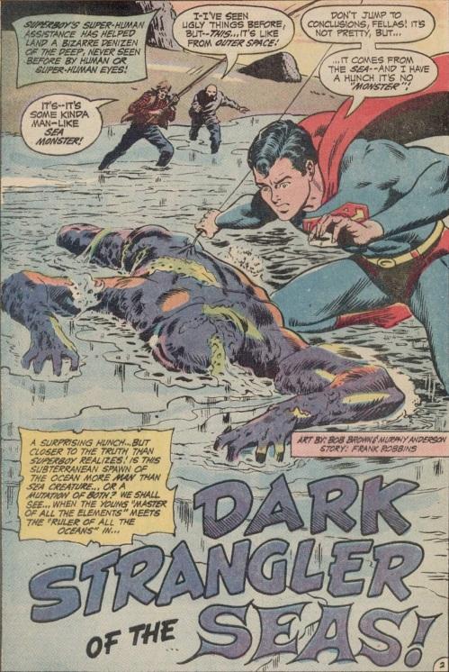 superboy-171-0004