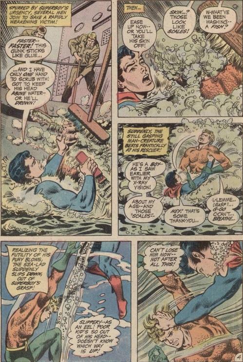 superboy-171-0006