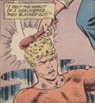 superboy-171-0011