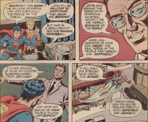 superboy-171-0014