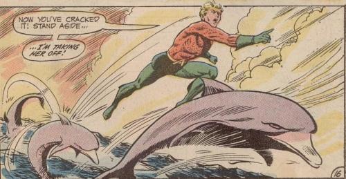 superboy-171-0023