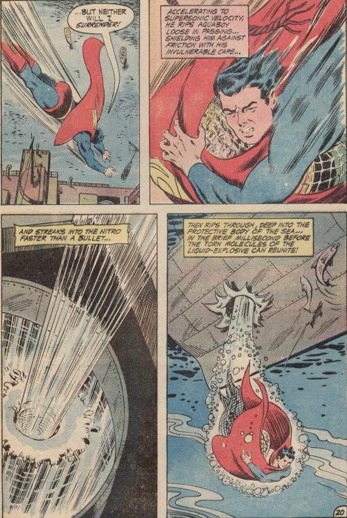 superboy-171-0029