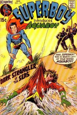 superboy_vol_1_171
