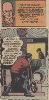 superman-231-0004