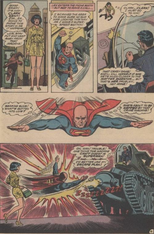 superman-231-0008