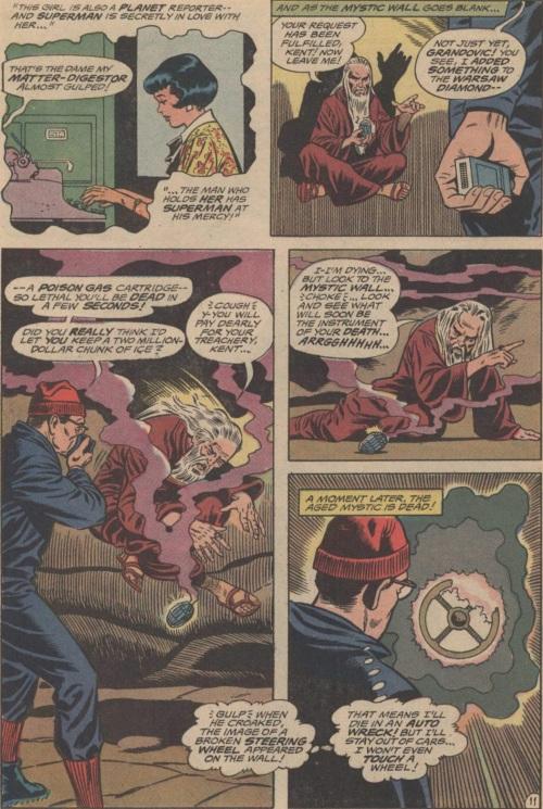 superman-231-0014